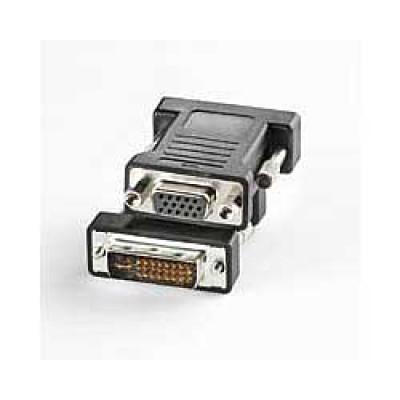 Roline adapter DVI(M) na VGA(F)- 12.03.3105
